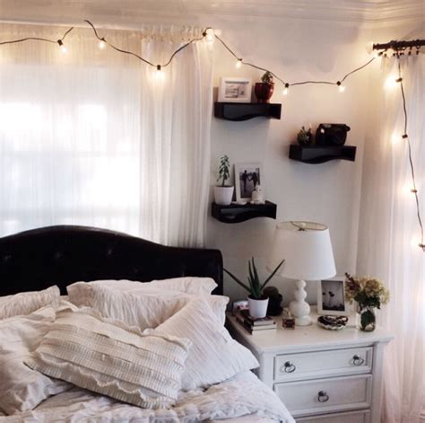 aesthetic room on the hunt