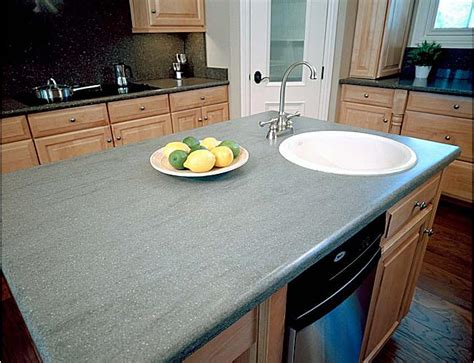 cambria kitchen cabinets nu tone kitchen cabinets inc in ny 11219 1958