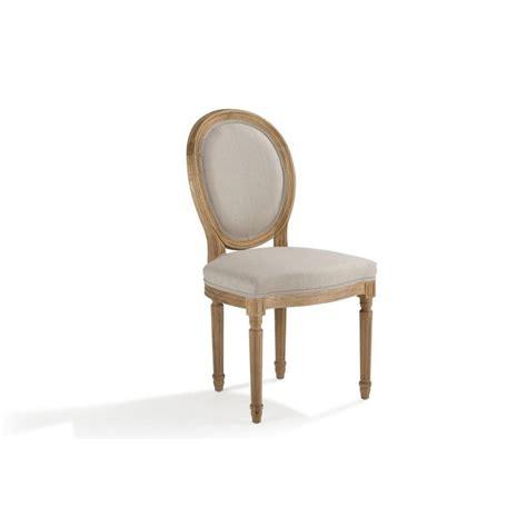 chaises médaillon chaises medaillon pas cher maison design modanes com