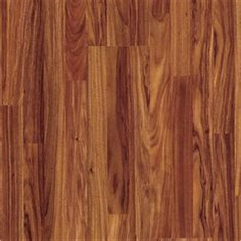 pergo burnished fruitwood pergo max visconti walnut for the home pinterest hardwood floors planks and lowes