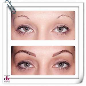 17 Best images about Eyebrows on Pinterest | Definitions ...