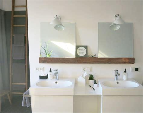 Die Schönsten Badezimmer Ideen  Seite 15