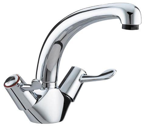 installing shower bristan value lever kitchen monobloc sink mixer tap val