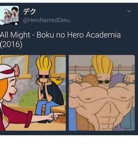 Boku No Hero Academia Memes - 25 best memes about boku no hero boku no hero memes