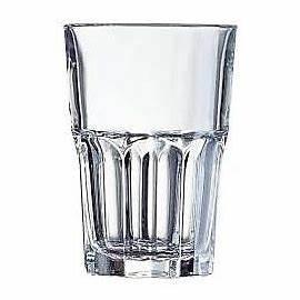 Service à Mojito : location de vaisselle verre assiettes festimania ~ Teatrodelosmanantiales.com Idées de Décoration