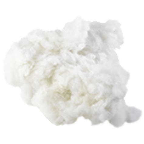 Toy Teddy Bear Cushion Filling Washable Polyester Fibre Non Allergenic Stuffing 5053084043680 eBay