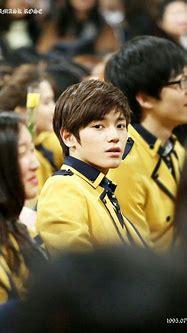 Highschooler Lee Taeyong | NCT (엔시티) Amino