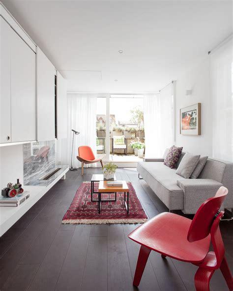 Ideas Narrow Living Rooms by 21 Narrow Living Room Designs Decorating Ideas Design