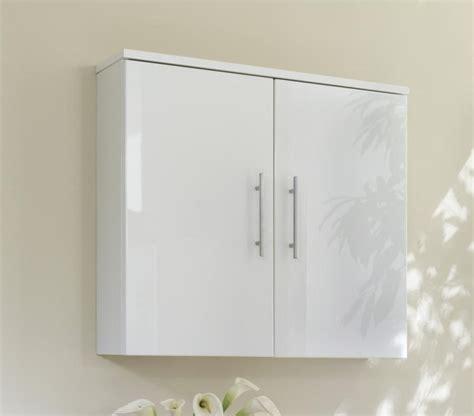 small white bathroom wall cabinet gloss white bathroom wall cabinet home furniture design