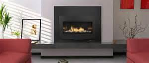 Gas Fireplace Heaters