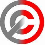 Icon Copyright Gta Leeds Domain Svg Icons