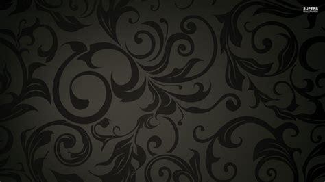 Swirl Pattern Wallpapers Wallpaper Cave