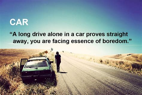 Car Quotes Great Quotes About Cars Quotesgram