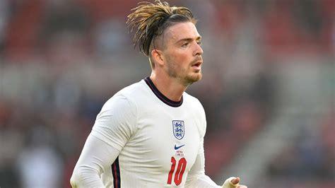 England vs Austria Betting Tips: Latest odds, team news ...