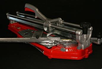 Best Score And Snap Tile Cutter by Nippers And Cutters Tileletter
