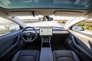 Tesla Model 3 - Wikiwand