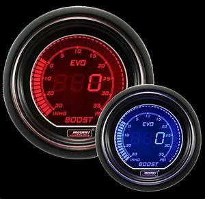 Cool Bd Turbo Timer Wiring Diagram