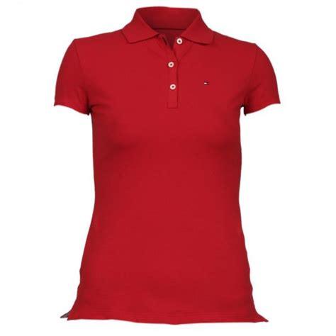 af form 4380 pin camisa lacoste 4 moda brasileiras on pinterest