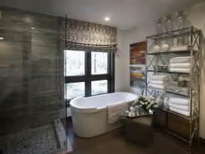 hgtv master bathroom designs hgtv home 2014 master bathroom pictures and from hgtv home 2014 hgtv