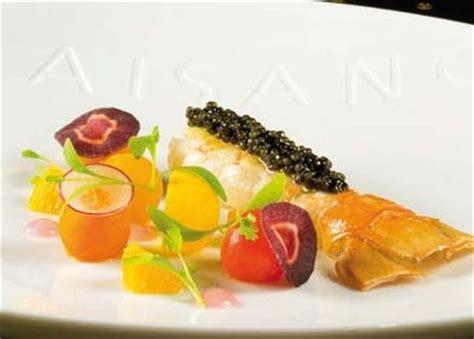 cuisiner langoustine langoustine royale snackée caviar légumes savoir