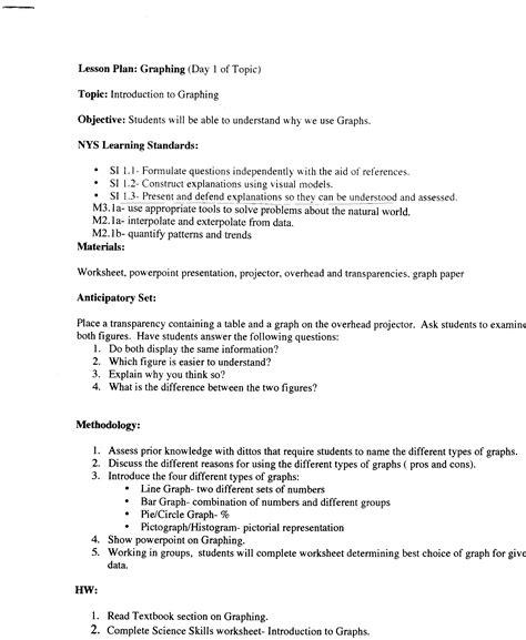 images  scientific variables worksheet