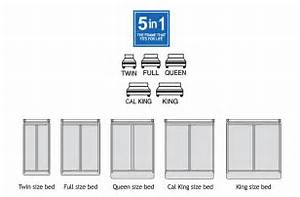 Queen Activelifestyle Mattress And Standard Boxspring