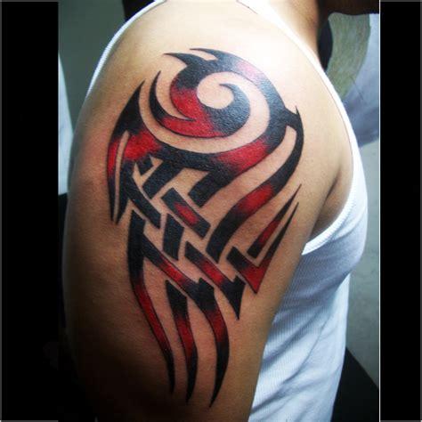 tattoo artists  studio  india  safe tattoo