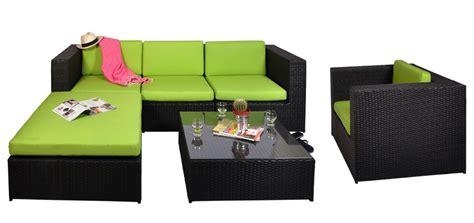 chaise vert anis best salon de jardin evolutif vert ideas amazing house