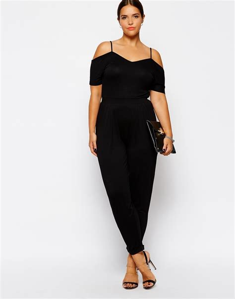jumpsuits and rompers plus size plus size jumpsuits 5xl 6xl plus size