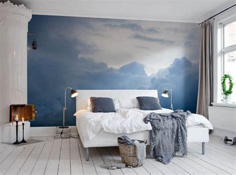 deco chambre papier peint model de peinture de maison chaios com