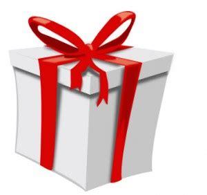 chambres d hotes de charme arles a vos clics 24 cadeaux à gagner dans le calendrier de l