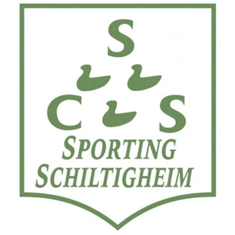siege cinema maison sporting schiltigheim football