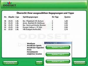 Odds Berechnen : oddset kombi wette gewinn berechnen updated 21271905 ~ Themetempest.com Abrechnung