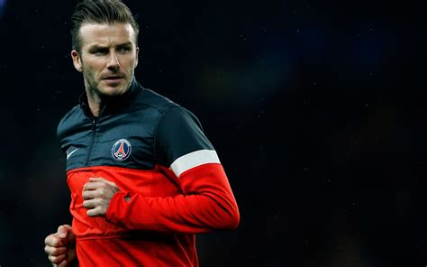 David Beckham New Hd Pictures Wallpapers 2015
