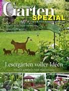 Schöner Garten Spezial : ein garten im sauerland ~ Markanthonyermac.com Haus und Dekorationen