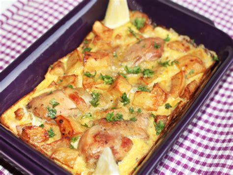 cauchemar en cuisine recette cauchemar en cuisine philippe etchebest