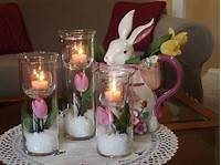 easter decorating ideas 41 FASHIONABLE IDEAS TO DECORATE YOUR HOME FOR EASTER