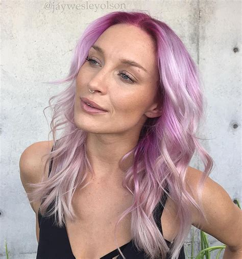 summer hair colors 24 best summer hair colors for 2017
