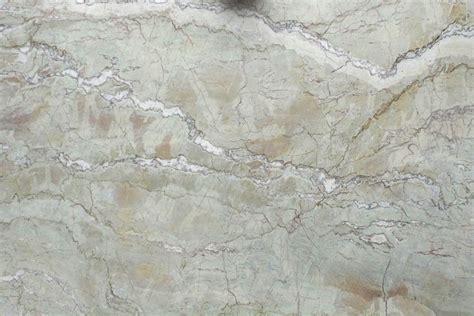 dolce vita quartzite countertops colors for sale