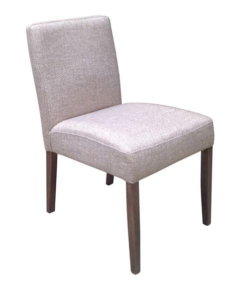 brisbane dining chair xl mabarrack furniture factory adelaide south australia