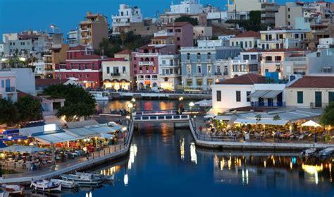 онлайн веб камера греция остров крит порт сития летунам ру