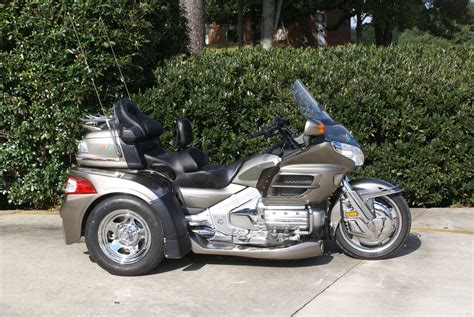 Tags Page 1, New And Used Goldwingtrike Motorcycles Prices