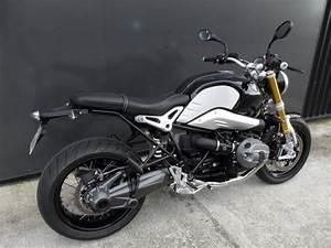 Bmw Nine T Prix : motos d 39 occasion challenge one agen bmw 1200 nine t 2015 etat neuf ~ Medecine-chirurgie-esthetiques.com Avis de Voitures
