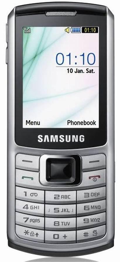 Samsung Telefony C3060 S3310 Oraz Egospodarka Grafika