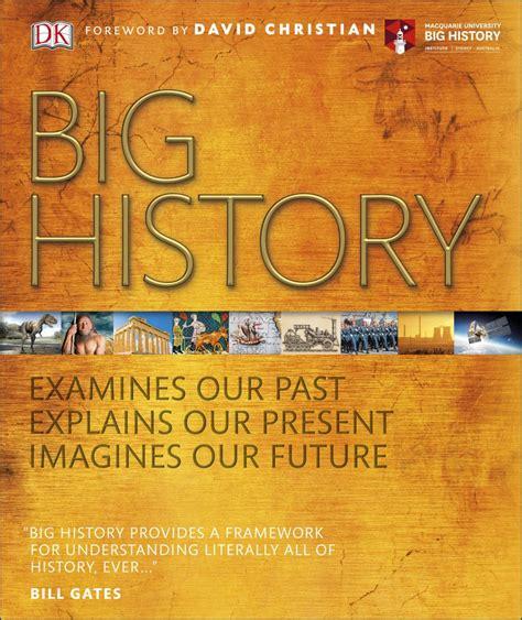 Big History | DK US