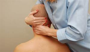 Manual Therapy For The Cervical Spine  Shoulder  Elbow