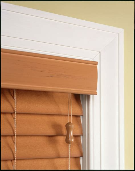 vertical blind headrail valance orange county blinds villa blind and shutter