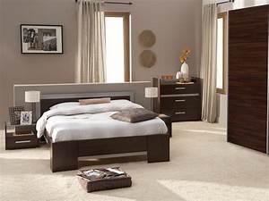 Deco Chambre A Coucher : peinture zen chambre qp71 jornalagora ~ Melissatoandfro.com Idées de Décoration