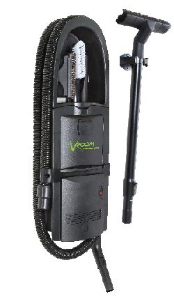 Vroom Garage Vac A Great Addition To Your Central Vacuum. What Is The Average Cost To Build A Garage. Garage Cabinets Cheap. Front Door Trim Ideas. Westminster Door Chime. Free Standing Clothes Closet With Doors. Cabinet With Pocket Doors. Dutch Doors For Sale. Fresno Garage Door