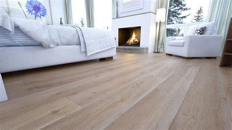 scandinavian wood scandinavian oak proline floors australia